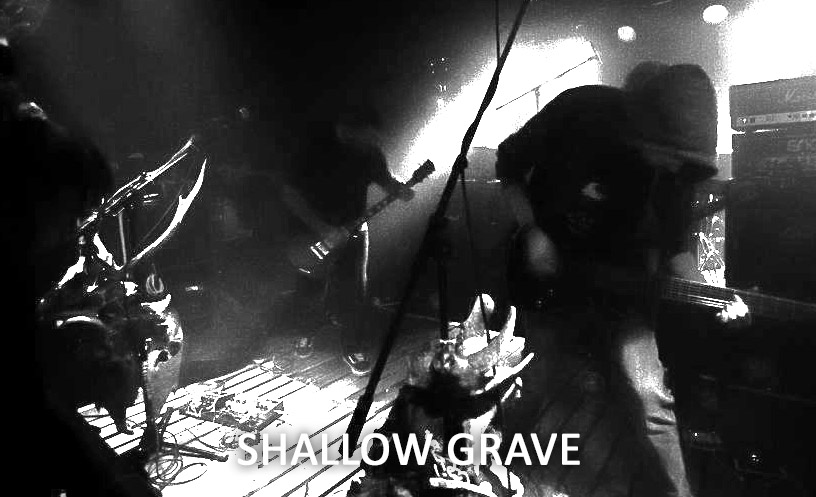 shallowgrave1